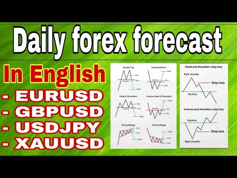 (-21-may-)-daily-forex-forecast-|-eurusd-/-gbpusd-/-usdjpy-/-gold-|-forex-trading-|-english