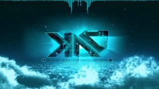 Lisa Rowe - Black Light (Virtual Riot Remix)