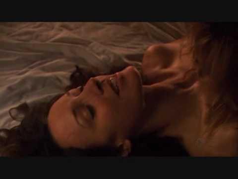Bette And Tina Sex Scenes 75