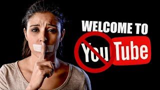YouTube Bans Videos about the Persecution of Christians (David Wood)