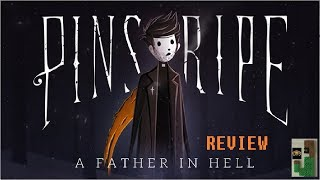 Pinstripe Review (Xbox One)