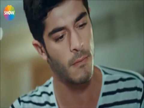 Saanson Ke Raees Song Hayat And Murat