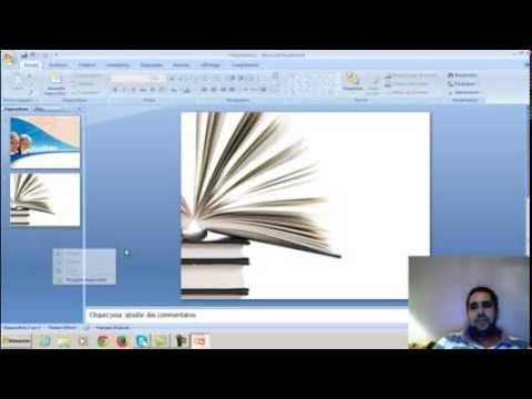 fond de diapositive powerpoint