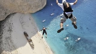 People Are Awesome | Crazy Stunts 2016