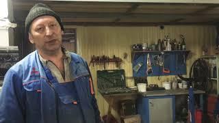видео Ремонт автомобиля после ДТП в Набережных Челнах