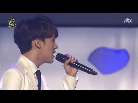 Chen EXO Ft Wendy Red Velvet - Endless Love