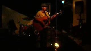 2008年10月27日に福岡某所で行われましたライブイベントに出場したアー...