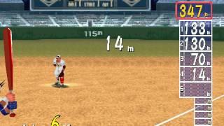 Shiritsu Justice Gakuen : Nekketsu Seisyun Nikki 2 Mini Games