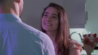 Jess Tomasko acting reel 2019