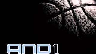 Nate Dogg - Keep It Gangsta ft. Xzibit, Li