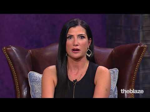 Dana Loesch on the Robert Lee controversy