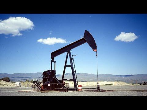 Der Öl-Fluch - Dokumentation von NZZ Format (2005)