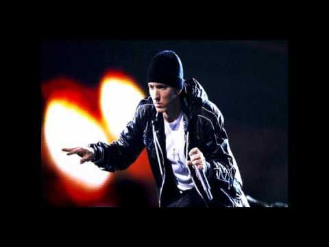 Eminem feat Slaughterhouse - Session One w//lyrics