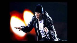 Eminem feat Slaughterhouse - Session One w//lyrics