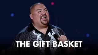 The Gift Basket   Gabriel Iglesias