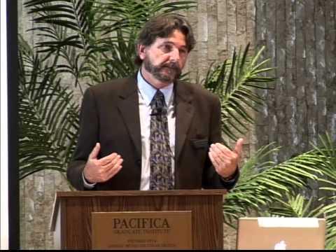 Michael Sipiora