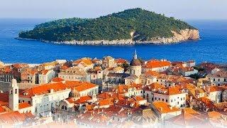 Хорватия - все об отдыхе: курорты, пляжи, отели, развлечения в Хорватии(Хорватия - одна из лучших европейских стран для отдыха! Расскажем вам все об отдыхе в Хорватии! Купите горящ..., 2014-05-15T10:41:00.000Z)