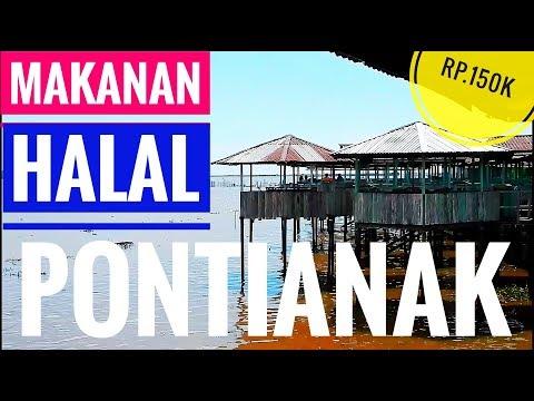 wisata-kuliner---tempat-makan-halal-dan-enak-kota-pontianak-kalimantan-barat-(borneo)