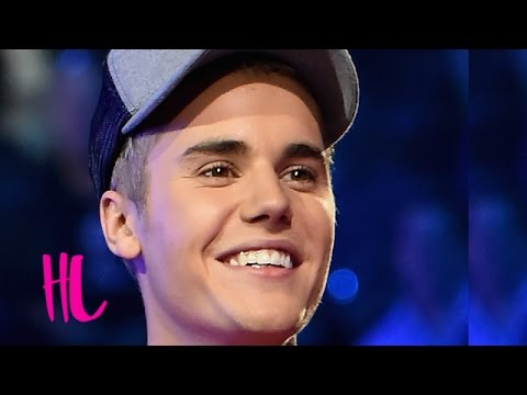 Justin Bieber Makes Fun Of Skrillex In Acoustic Version Of 'Sorry' LOL