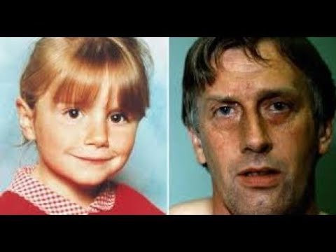 Killers That Shocked Britain -The Murder of Sarah Payne.Documentary !! Must See