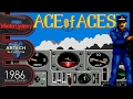 Ace Of Aces Sega Master System mp3