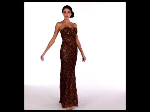 stylish-evening-gown-|-vintage-prom-dress