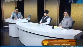 A non-Ahmadi expresses his pain for the Lahore Attacs 28th May 2010-persented by khalid Qadiani.flv
