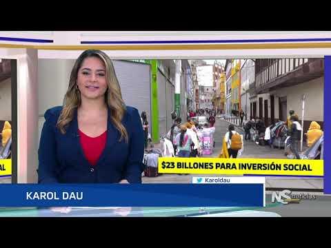 Download Información Importante todos los Beneficiarios: Ingreso Solidario - Colombia Mayor - Familias...