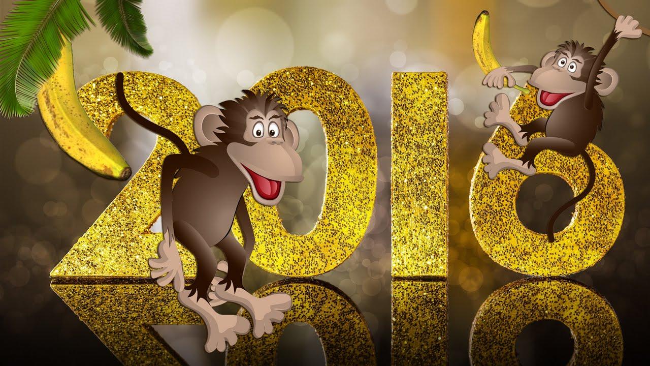 Прикольные картинки на новый год 2016 прикольные, цитаты фильмов