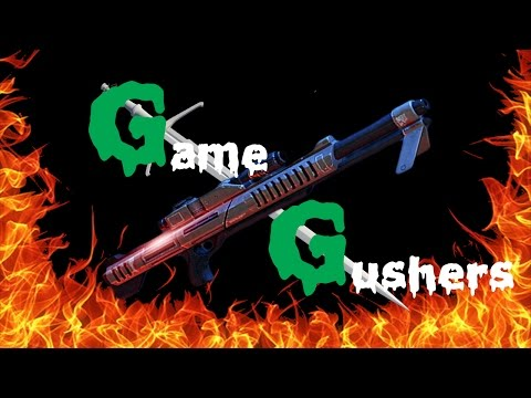 Mass Effect Trilogy - Game Gushers  