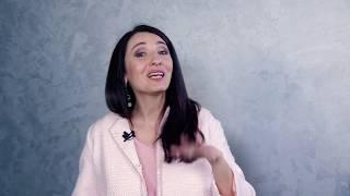 Как правильно тратить деньги? 4 важных правила. Психология денег | Елена Тарарина