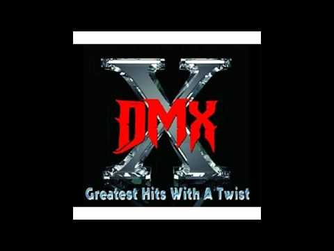 DMX What They want