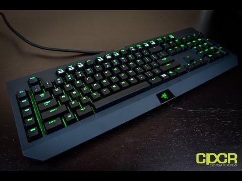 razer-blackwidow-2013-mechanical-gaming-keyboard-unboxing-+-written-review