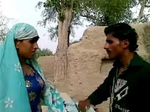 Kajal Tum Sirf Meri Ho(Jeet)Comedy -Funny