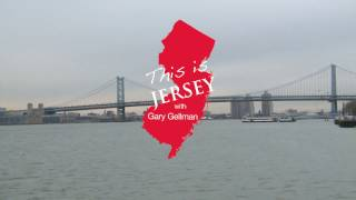 this is jersey sizzle