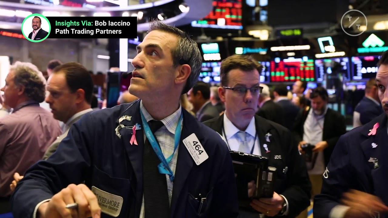 Entering a mature market economy — img 6