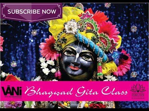Why did Krishna send Srila Prabhupada to Material World?