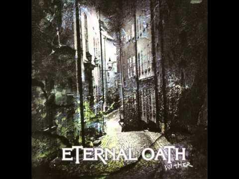 Eternal Oath - Behind Tomorrow (HQ)