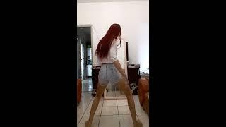 Lua Pantera: Rihanna – you needed me