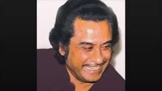 Kishore Kumar and Dilip Kumar_Uparwale Dukhiyon Ki (Sagina; S.D. Burman, Majrooh; 1974)