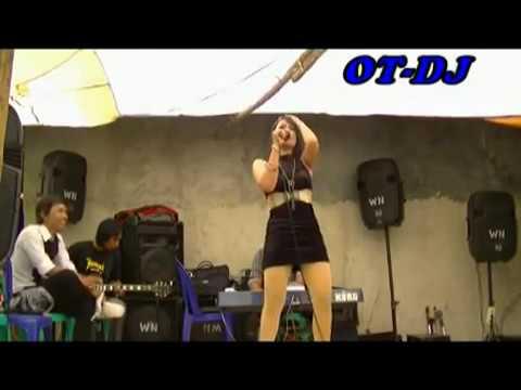SELALU RINDU # Goyang Erotis # OT-DJ