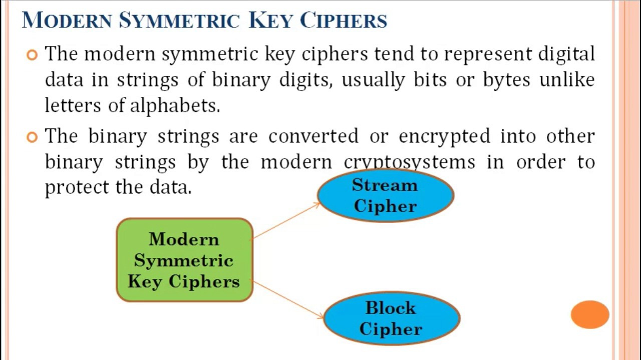 how to solve transposition cipher