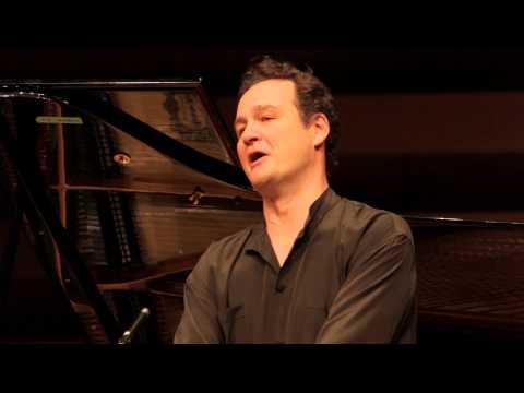 Beethoven: An Die Ferne Geliebte, Op. 98 by Russell Braun and Carolyn Maule