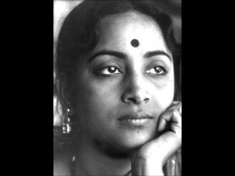 Nav Durga~1953~Aayi Bahar Ki Yeh Solah Singaar~Geeta Dutt, Lakshmi Roy~S.N. Tripathi~R. C. Pandey