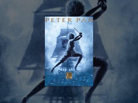 Peter Pan (VF)