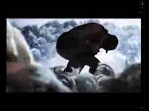 WINDS OF PLAGUE - The Impaler