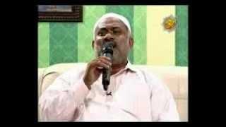 MUHAMMAD AZMAT ALI SABRI KAFI @ RAHI TV RAMZAN MEHMAN 2012