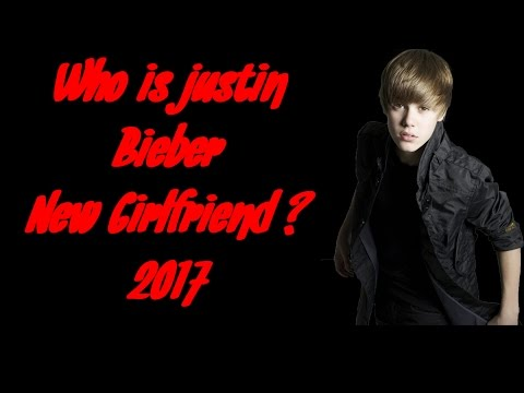 who is justin bieber dating today
