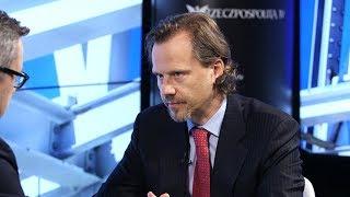 #RZECZoBIZNESIE: Piotr Wielgomas - Polski rynek pracy