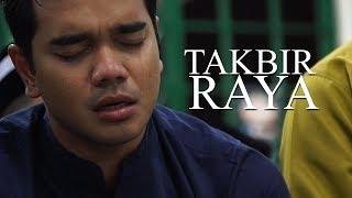 "Download lagu Takbir Raya bersama ""Banduan Akhir"", Emotional Takbir with DEATH ROW PRISONERS"
